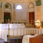 Luxor - Al Moudira Hotel 9