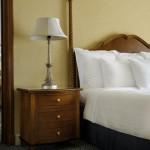 Hoteles en El Cairo (Corniche El-Nil) - Cairo Marriott Hotel 15