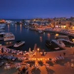 Captain's Inn Hotel - El-Gouna (Mar Rojo) 3