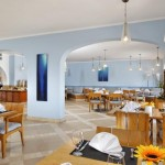 Captain's Inn Hotel - El-Gouna (Mar Rojo) 6