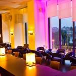 El Cairo - Conrad Cairo Hotel 18