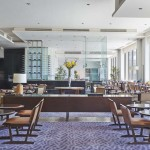 Hoteles en El Cairo (Corniche El-Nil) - Conrad Cairo Hotel 2