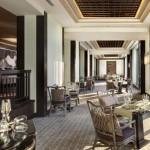 Hoteles en El Cairo (Corniche El-Nil) - Fairmont Nile City 4
