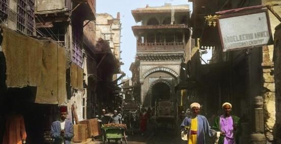 Condiciones Generales de la Contratación de Viajes Combinados - Sunt Viajes Egipto