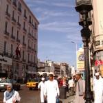 Fotos de Egipto - Alejandría 2