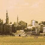 Fotos de Egipto - Alejandría 3