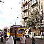 Fotos de Egipto - Sunt Viajes Egipto
