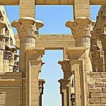 Fotos de Egipto - Asuán & Abu Simbel 1