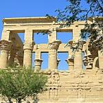 Fotos de Egipto - Asuán & Abu Simbel 2