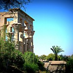 Fotos de Egipto - Asuán & Abu Simbel 4