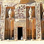 Fotos de Egipto - Asuán & Abu Simbel 5