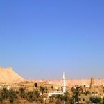 Al-Qasr, Oasis de Dakhla - Sunt Viajes Egipto