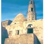 Oasis de Dakhla 5 - Sunt Viajes Egipto