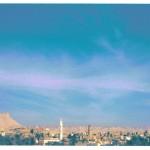 Oasis de Dakhla 9 - Sunt Viajes Egipto