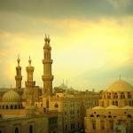 Fotos de Egipto - El Cairo 3