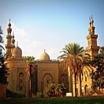 Midan Salah Ad-Din, El Cairo - Sunt Viajes Egipto