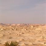 Fotos Farafra 11 - Sunt Viajes Egipto