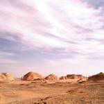 Fotos Farafra 4 - Sunt Viajes Egipto