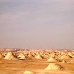 Fotos Farafra 8 - Sunt Viajes Egipto