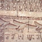Fotos de Egipto - Luxor 1