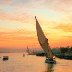 Luxor - Sunt Viajes Egipto