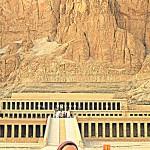 Fotos de Egipto - Luxor 2