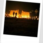 Fotos de Egipto - Luxor 4
