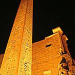 Fotos de Egipto - Luxor 5