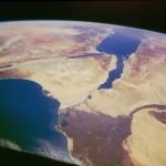 Fotos NASA Landsat Egipto 11 - Sunt Viajes Egipto