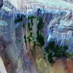 Fotos NASA Landsat Egipto 16 - Sunt Viajes Egipto