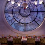 Hoteles en El Cairo (Gizah) - Four Seasons Cairo at the First Residence 11