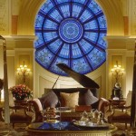 Four Seasons Cairo Hotel at the First Residence - Sunt Viajes Egipto