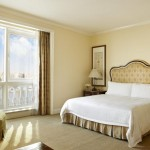 Four Seasons Cairo at the First Residence 4