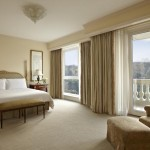 Hoteles en El Cairo (Gizah) - Four Seasons Cairo at the First Residence 5