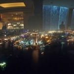 Hoteles en El Cairo (Corniche El-Nil) - Sunt Viajes Egipto