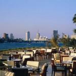 Hoteles en El Cairo (Corniche El-Nil) - Grand Nile Tower 4