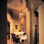Hoteles en El Cairo (Corniche El-Nil) - Grand Nile Tower 5