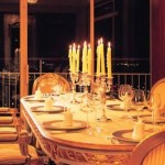 Hoteles en El Cairo (Corniche El-Nil) - Grand Nile Tower 6
