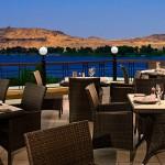 Helnan Aswan Hotel 10