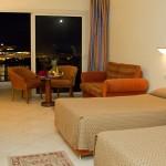 Helnan Aswan Hotel 14