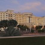 Helnan Aswan Hotel 2