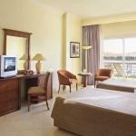 Helnan Aswan Hotel 5