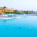 Helnan Aswan Hotel 9