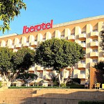 Luxor - Iberotel 1