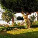 Luxor - Iberotel 7