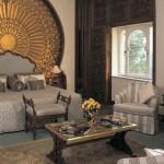 Hoteles en El Cairo (Gizah) - Mena House Hotel 12