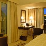 El Cairo - Mena House Hotel 13