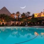 Hoteles El Cairo (Gizah) - Sunt Viajes Egipto