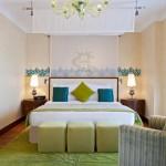 Asuán - New Cataract Hotel 4