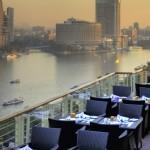 El Cairo - Novotel Cairo El Borg Hotel - Sunt Viajes Egipto